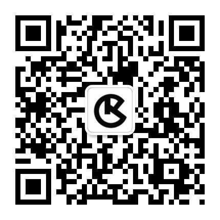 微信图片_20200408162031.jpg